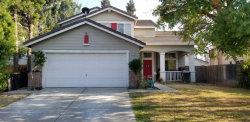 Photo of 1566 Ken ST, STOCKTON, CA 95206 (MLS # ML81728581)