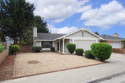 Photo of 349 Brentwood DR, WATSONVILLE, CA 95076 (MLS # ML81728644)