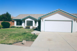 Photo of 46093 Meadowbrook DR, KING CITY, CA 93930 (MLS # ML81728659)