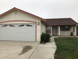 Photo of 1010 Tyler AVE, GREENFIELD, CA 93927 (MLS # ML81728668)