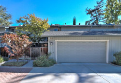 Photo of 1165 Smith AVE B, CAMPBELL, CA 95008 (MLS # ML81728792)