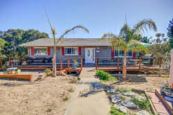 Photo of 18730 Linda Vista PL, SALINAS, CA 93907 (MLS # ML81728840)