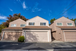 Photo of 2371 South DR, SANTA CLARA, CA 95051 (MLS # ML81728866)