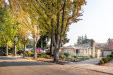 Photo of 1052 Menlo Oaks DR, MENLO PARK, CA 94025 (MLS # ML81728882)
