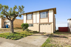 Photo of 68 Oceanside DR, DALY CITY, CA 94015 (MLS # ML81728907)