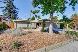 Photo of 234 Edlee AVE, PALO ALTO, CA 94306 (MLS # ML81728925)