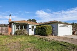 Photo of 619 Linda Mar BLVD, PACIFICA, CA 94044 (MLS # ML81728949)