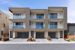 Photo of 29 Montecito AVE, PACIFICA, CA 94044 (MLS # ML81729016)