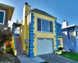 Photo of 1098 S Mayfair AVE, DALY CITY, CA 94015 (MLS # ML81729041)