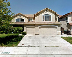 Photo of 2477 Squall WAY, STOCKTON, CA 95206 (MLS # ML81729214)