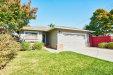 Photo of 1189 Elm ST, SAN CARLOS, CA 94070 (MLS # ML81729216)
