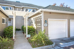 Photo of 313 Treasure Island DR, BELMONT, CA 94002 (MLS # ML81729438)