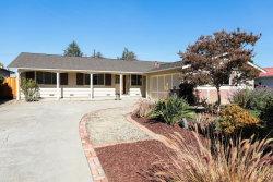 Photo of 3031 Pruneridge AVE, SANTA CLARA, CA 95051 (MLS # ML81729597)