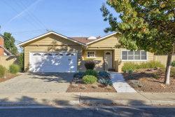 Photo of 790 Lusterleaf DR, SUNNYVALE, CA 94086 (MLS # ML81729616)