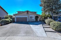 Photo of 1545 Orillia CT, SUNNYVALE, CA 94087 (MLS # ML81729634)
