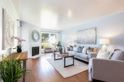 Photo of 1551 Southgate AVE 339, DALY CITY, CA 94015 (MLS # ML81729771)