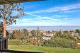 Photo of 360 Vallejo DR 114, MILLBRAE, CA 94030 (MLS # ML81729830)