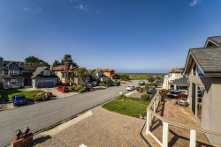 Photo of 173 Miramontes AVE, HALF MOON BAY, CA 94019 (MLS # ML81729858)