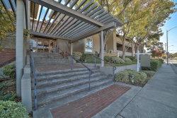 Photo of 22330 Homestead RD 222, CUPERTINO, CA 95014 (MLS # ML81729902)