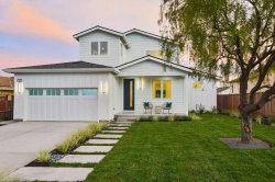 Photo of 301 Helen DR, MILLBRAE, CA 94030 (MLS # ML81729991)