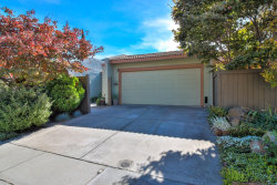 Photo of 702 Birch DR, CAMPBELL, CA 95008 (MLS # ML81730056)