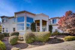 Photo of 398 Upland RD, REDWOOD CITY, CA 94062 (MLS # ML81730074)