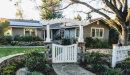 Photo of 300 Los Altos AVE, LOS ALTOS, CA 94022 (MLS # ML81730128)