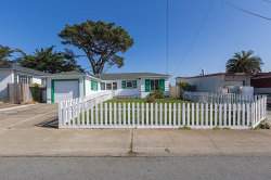 Photo of 840 Beechwood DR, DALY CITY, CA 94015 (MLS # ML81730191)