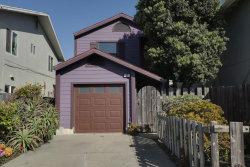 Photo of 77 Montecito AVE, PACIFICA, CA 94044 (MLS # ML81730216)