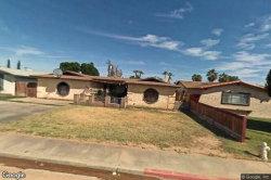 Photo of 731 Holley LN, BLYTHE, CA 92225 (MLS # ML81730223)