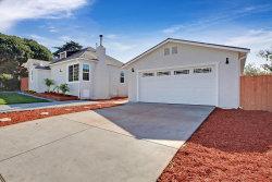 Photo of 308 Monterey RD, PACIFICA, CA 94044 (MLS # ML81730274)