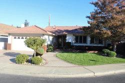 Photo of 661 Briarcliff CT, SANTA CLARA, CA 95051 (MLS # ML81730287)