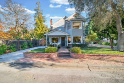 Photo of 150 Whitney AVE, LOS GATOS, CA 95030 (MLS # ML81730335)