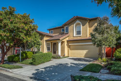 Photo of 4429 Cypress Ridge CT, SEASIDE, CA 93955 (MLS # ML81730357)