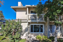 Photo of 656 Picasso TER, SUNNYVALE, CA 94087 (MLS # ML81730416)
