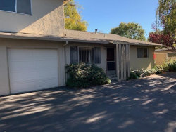 Photo of 1921 Rock ST 9, MOUNTAIN VIEW, CA 94043 (MLS # ML81730436)