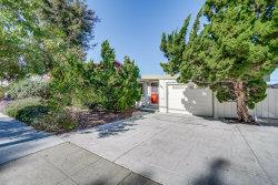 Photo of 941 E Duane AVE, SUNNYVALE, CA 94085 (MLS # ML81730449)