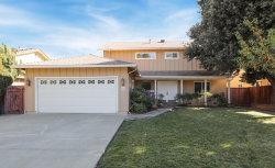 Photo of 784 Henderson AVE, SUNNYVALE, CA 94086 (MLS # ML81730465)