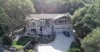Photo of 17285 Copper Hill DR, MORGAN HILL, CA 95037 (MLS # ML81730496)