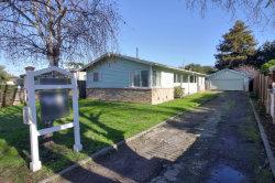 Photo of 1174 Laurel AVE, EAST PALO ALTO, CA 94303 (MLS # ML81730551)