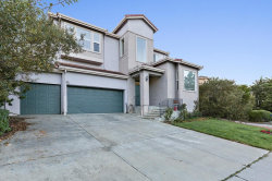 Photo of 2991 Longview DR, SAN BRUNO, CA 94066 (MLS # ML81730560)