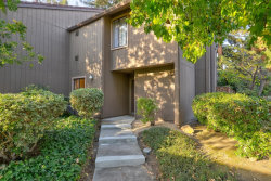 Photo of 278 Andsbury AVE, MOUNTAIN VIEW, CA 94043 (MLS # ML81730595)