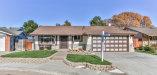 Photo of 2827 Sterne PL, FREMONT, CA 94555 (MLS # ML81730621)