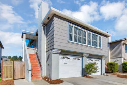 Photo of 222 Golden Bay DR, PACIFICA, CA 94044 (MLS # ML81730652)