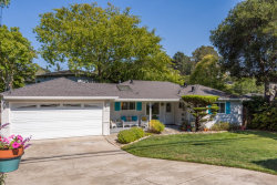 Photo of 517 Alameda De Las Pulgas, BELMONT, CA 94002 (MLS # ML81730663)