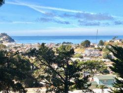 Photo of 59 Oviedo CT, PACIFICA, CA 94044 (MLS # ML81730726)