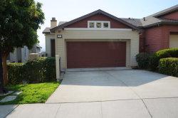 Photo of 5 Pointe View PL, SOUTH SAN FRANCISCO, CA 94080 (MLS # ML81730737)