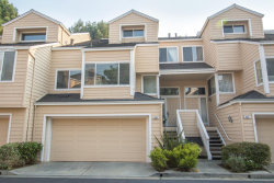 Photo of 829 Columbia CIR, REDWOOD CITY, CA 94065 (MLS # ML81730812)