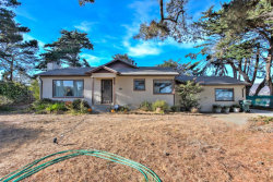 Photo of 208 Country Club DR, SOUTH SAN FRANCISCO, CA 94080 (MLS # ML81730818)