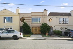 Photo of 126 Valley ST, DALY CITY, CA 94014 (MLS # ML81730823)